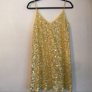 Calypso ST Barth dress